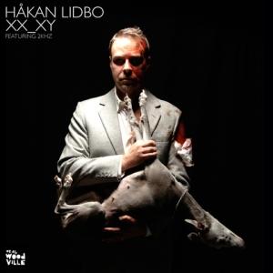 Hakan Lidbo - XX XY