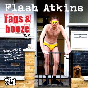 WAW08-FLASH_ATKINS-FAGS and BOOZE PACKSHOT